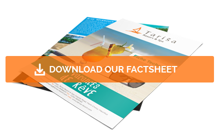 Download our Factsheet